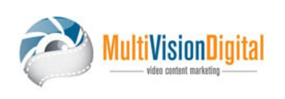 MultiVision Digital