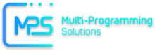 Multi-Programming Solutions
