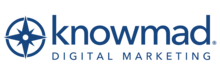 Knowmad Digital Marketing