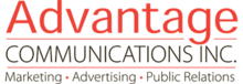 Advantage Communications, Inc.
