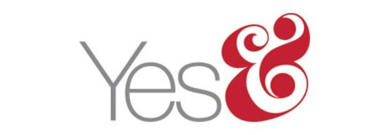 Yes& Agency