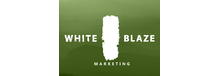 White Blaze Marketing