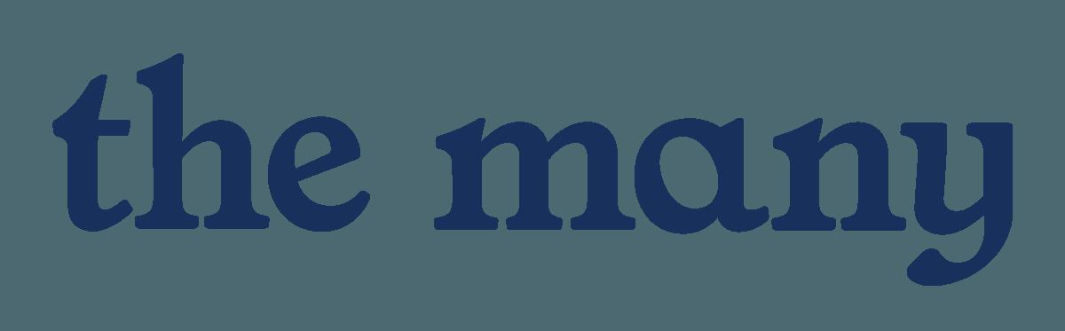 The Many - Santa Monica Advertising Agency - Agency Spotter