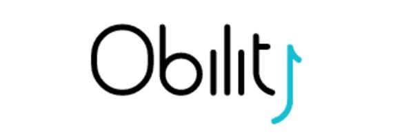 Obility