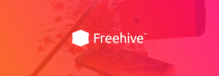 Freehive