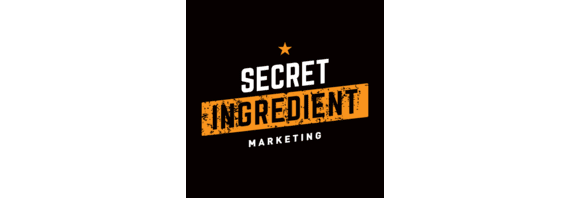 Secret Ingredient Marketing