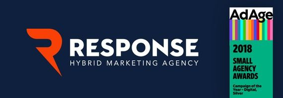 Response Marketing