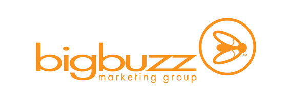 Bigbuzz Marketing Group