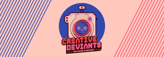 Creative Deviants