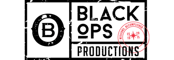 Black Ops Productions