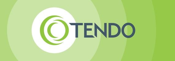 Tendo Communications