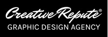 Creative Repute®, LLC