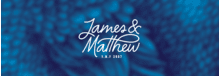 James & Matthew, LTD