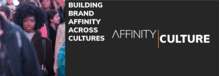Affinity Culture