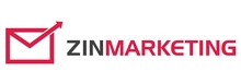 ZinMarketing Inc