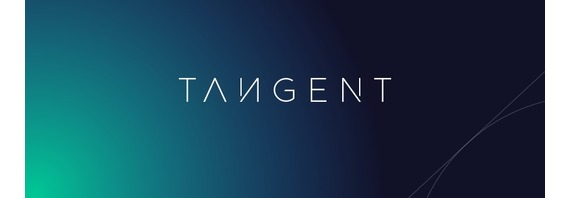 Tangent London User Experience Agency Agency Spotter