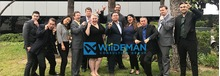 Wiideman Consulting Group