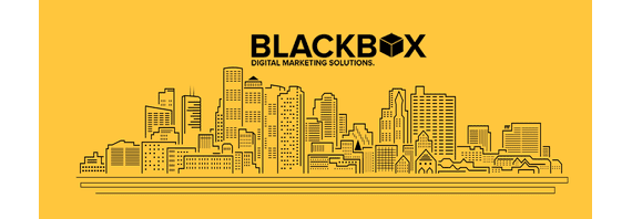 Black Box Digital Marketing Solutions