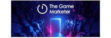 The Game Marketer