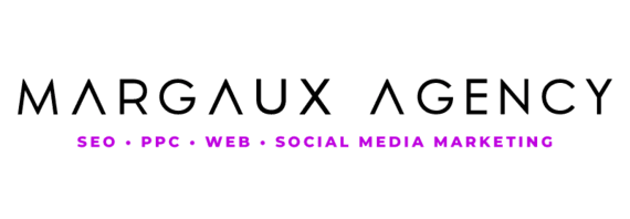 Margaux Agency