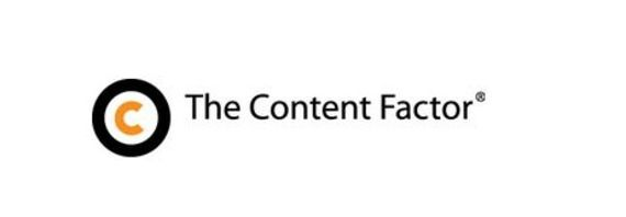 The Content Factor