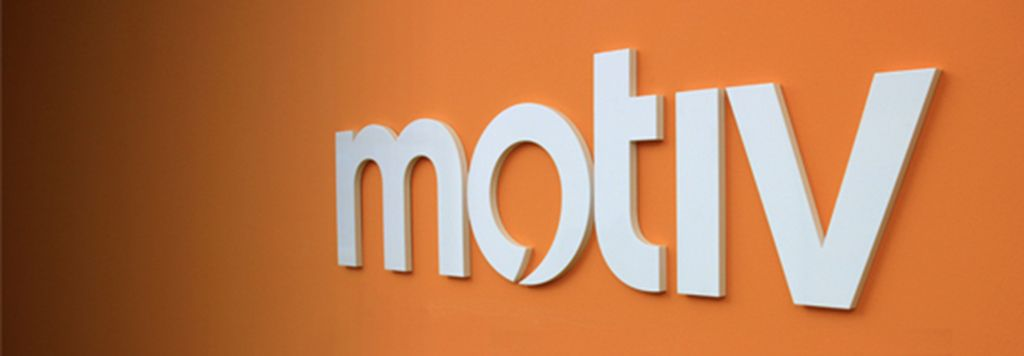 Motiv boston design strategy firm agency spotter for Design strategy firms