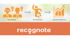 Recognote