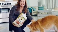 Ainsworth Pet Nutrition Rachael Ray