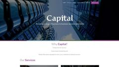 Capital UK Case Study