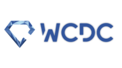 World Credit Diamond Coin (WCDC)
