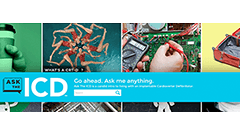 Medtronic - Ask the ICD