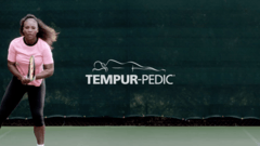 Tempur-Pedic Sleep is Power