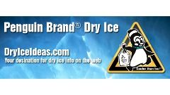 PENGUIN BRAND DRY ICE CAMPAIGN SUMMARY