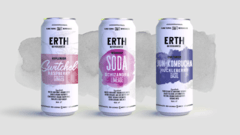 ERTH Packaging