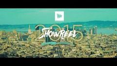 IndieWhip: 2015 Showreel