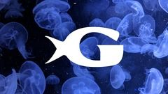 Georgia Aquarium Site Redesign