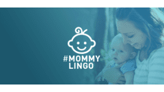 #MommyLingo