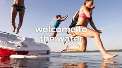 Discover Boating: Welcome to the Water