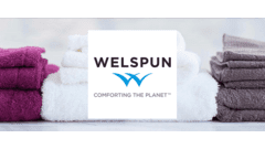 Welspun Geotargeted Traffic Campaign