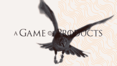 Game of Products Video