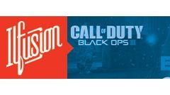 Call of Duty™ E-Commerce Website
