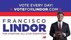 An All-Star Campaign
