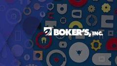 Helping Boker's go Global