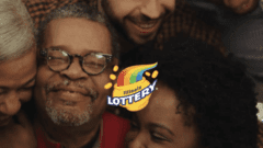 Illinois Lottery: Give the Gift They Wish For