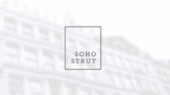 A Guide to All Things SoHo