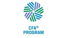 Building an Engaged Social Community for the CFA Program
