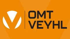 From Good to Great OMT-Veyhl Makes It Happen for Its Furniture Clients