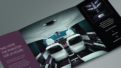 Rolls-Royce | indiGO Auto Group
