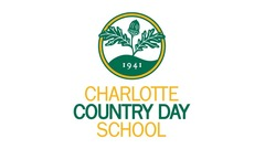 Charlotte Country Day School Case Study