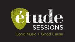Étude Sessions Concert Series